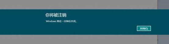 说明:http://webdoc.lenovo.com.cn/lenovowsi/new_cskb/uploadfile/20120703100037009.jpg